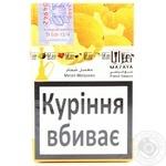 Тютюн Mazaya melon molasses 50г