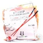 Імбир маринований рожевий Takenoko п/е 1,5кг