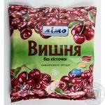 Limo Frozen Cherry