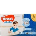 Diaper Huggies Pants for children 6-11kg 88pcs
