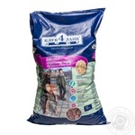 Club 4 Paws Dry pet food for adult dogs of giant breeds 12kg
