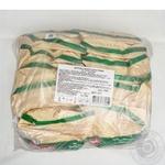 Изделия макаронные Pasta Prima Рожки 800г