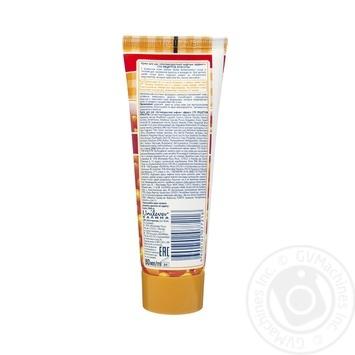 Крем для рук Сто рецептов красоты Антивозрастной лифтинг эффект 80мл - купить, цены на Novus - фото 3