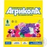 Палички Агрікола д/кім.сад.квіт і альп.гір. уп 20 шт 04-205