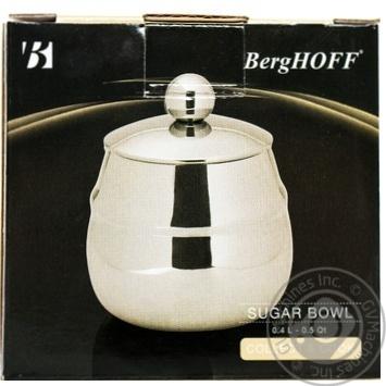 Цукорниця BergHOFF 1106014А