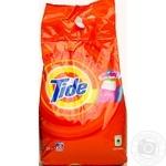 Laundry detergent powder Tide Color 3000g