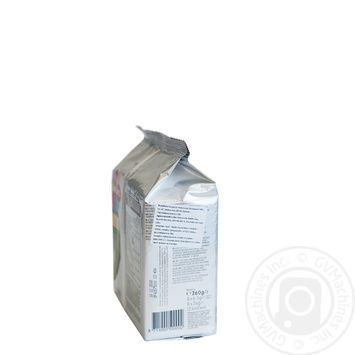 Jacobs Cappuccino ground coffee 260g - buy, prices for MegaMarket - image 7