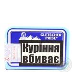 Табак Gletscher Prise нюхательный 10г