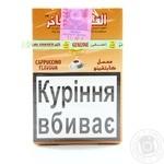 Тютюн Al Fakher капучино 50г