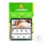 Табак Al Fakher со вкусом киви 50г