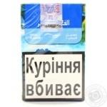 Табак AL Fakher Fresh Flavor 50г
