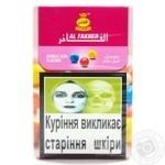 Табак Al Fakher со вкусом жевательной резинки 50г