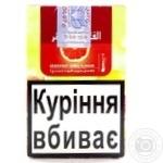 Тютюн Аль Факор Грейпфрут Флейвор 50г