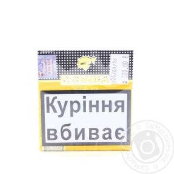 Сигары Cohiba Mini 10шт упаковка