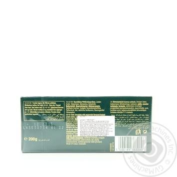 Цукерки NESTLÉ® After Eight класичні 200г - купити, ціни на Фуршет - фото 3