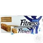 Батончик Nestle Fitness с цельными злаками 23,5г 24шт