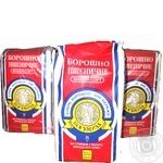 Мука Богумила пшеничная высший сорт 2кг