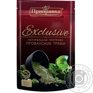 Pripravka de provence herbs spices 30g - buy, prices for Novus - image 1