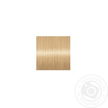 Краска для волос Palette Naturals 10-4 (254) Бежевый блондин 110мл - купить, цены на Novus - фото 5