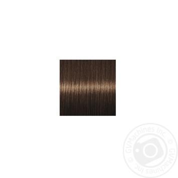 Краска для волос Palette Naturals 6-0 (500) Темно-русый 110мл - купить, цены на Novus - фото 4