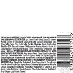 Palette Naturals 7-65 (465) Medium Brown Hair Dye 110ml - buy, prices for Novus - image 2