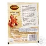 Імбир мелений Kamis 13г - купити, ціни на Novus - фото 2