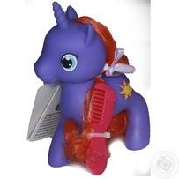 f71c2256c5dad5 Коники маленькі в асортименті → Дитяче → Іграшки та книги → Zakaz ...