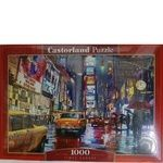 Іграшка-Пазл Castorland 1000 картини - купити, ціни на Ашан - фото 4
