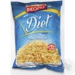 Bikano Diet Murmura 90g