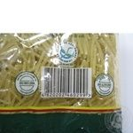Pasta vermicelli Kmf 400g - buy, prices for Novus - image 3