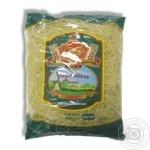 Pasta spider web Kmf Extra 400g