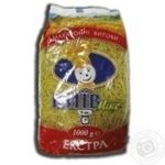 Pasta vermicelli Kyiv mix 1000g