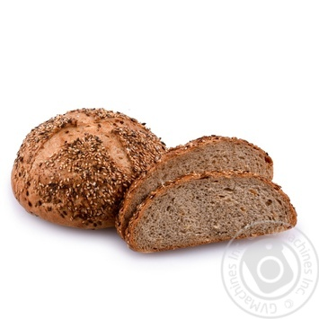 Onion Bread 300g - buy, prices for Novus - image 2