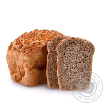 Хлеб Тигровый 300г