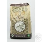 Flour World's rice rice 900g