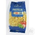 Pasta tubes 400g