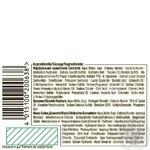 Фарба для волосся Brillance 924 Шоколадний кутюр 142,5мл - купити, ціни на Novus - фото 5