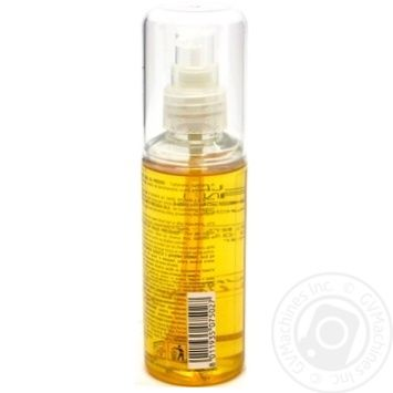 Brelil Numero Liquid crystals to add shine with valuable oils 75ml - buy, prices for Novus - image 2
