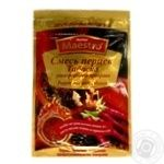Spices Tabasco Pepper mix 25g