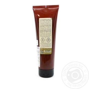 Маска Insight увлажняющая для всех типов волос 250мл - купить, цены на Novus - фото 2