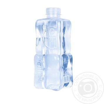 FROMIN Ledovka Water 1l - buy, prices for Furshet - image 2