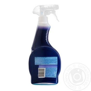 Domestos Universal cleaner 500ml - buy, prices for Novus - image 3