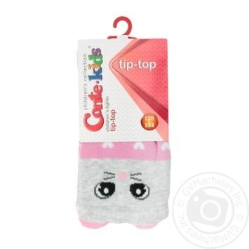 Tights Conte kids Tip-top 128-134cm - buy, prices for Novus - image 2