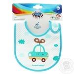 Canpol Babies Toys Bib
