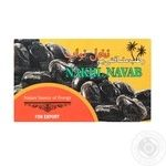 Dried fruits date 600g - buy, prices for MegaMarket - image 2