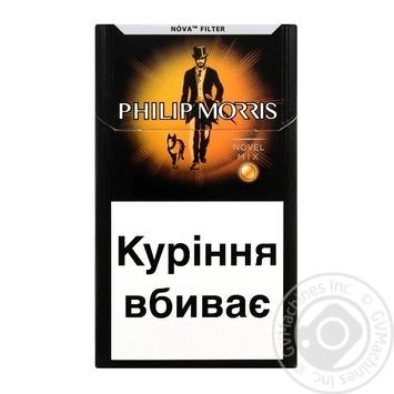 Моррис сигареты купить сигареты richmond 1903 купить в москве
