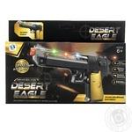 Іграшка Пістолет Maya Toys