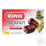 Финик Ronik 400г