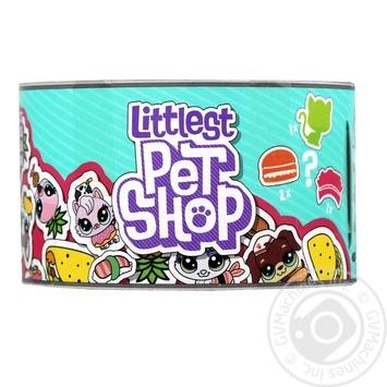 Toy Hasbro for children