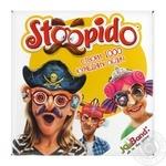 Гра настільна Ooba Stoopido Ooba